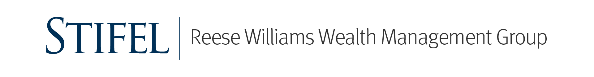 Reese Williams Wealth Management Group |  Sugar Land, Texas